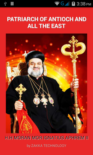 Orthodox Liturgical Calendar15