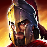 Spartan Wars: Blood and Fire v1.4.4