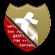 KAT Search (Kickass Torrents)