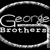George Brothers