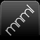 Minimal Apex Theme icon