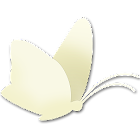 Tinnitus Relief icon