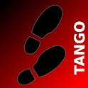 Intermediate Argentine Tango icon