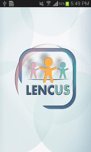 Lencus