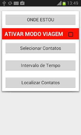 Rastreador celular/celular SMS 2.5.5 screenshot 599474