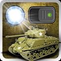 Tank Flashlight (U.S. pack) icon