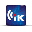 iKASA Getin Bank icon