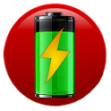 Power Alarm Pro icon