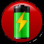 Power Alarm Pro