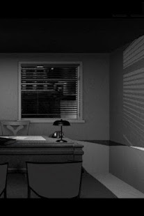 Noir Escape - screenshot thumbnail