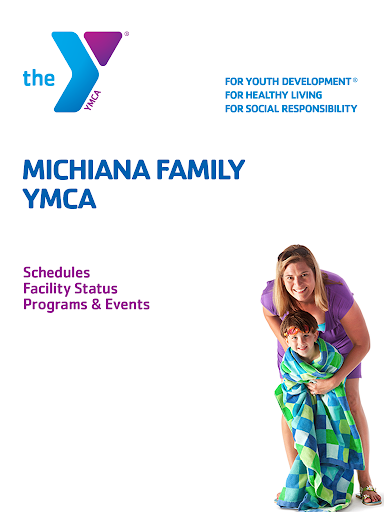 Michiana Family YMCA