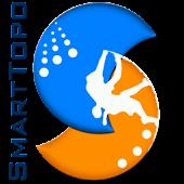 SmartTopo Climbing Guide
