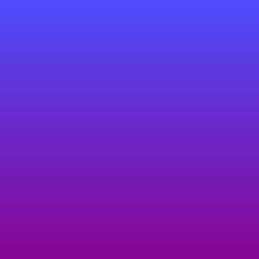 TODOS 生產應用 App LOGO-APP試玩