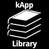 kApp Library