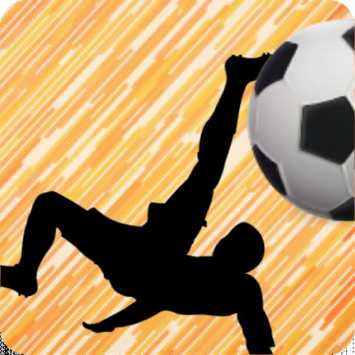 Europa League Live 2014 2015 LOGO-APP點子