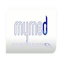 myMed