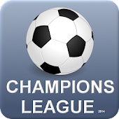 Champions League Quiz 2014
