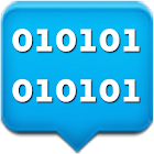 Decimal Converter icon