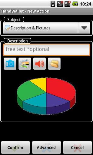 玩財經App|支出追跡管理 - Expense Tracker免費|APP試玩