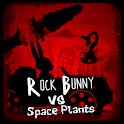 Rock Bunny icon
