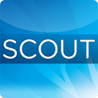 SCOUT 3 beta icon