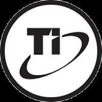 [root] Titanium Tweaker 1.2.2