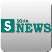 Soha News