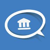 SMSBank
