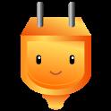 전기요금계산기 icon