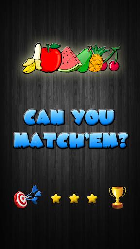 Match'em Minigames