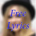 AVRIL LAVIGNE FREE LYRICS icon