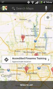 Gun Vault- screenshot thumbnail