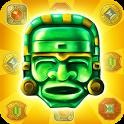 Treasures of Montezuma 2 Gold icon