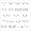 Super Text Emotion Texting Art