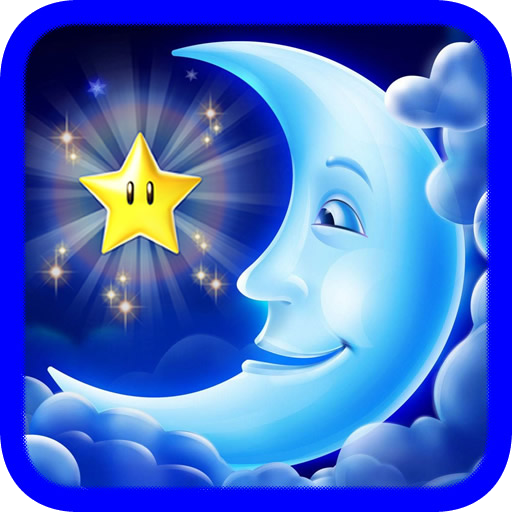 Baby Sleep file APK for Gaming PC/PS3/PS4 Smart TV