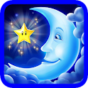 Baby Sleep icon