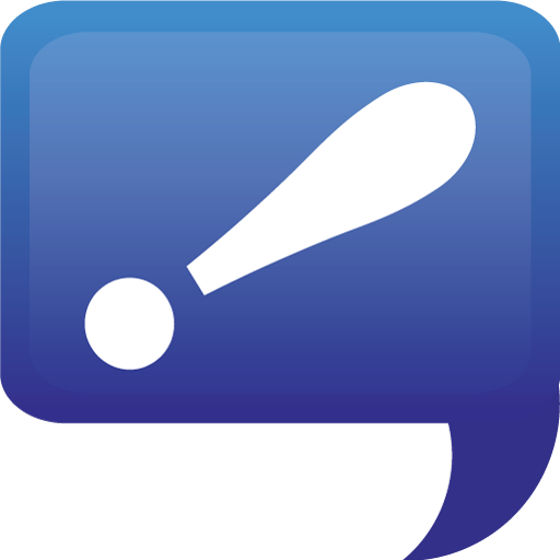 Wristn for SmartWatch 生產應用 App LOGO-硬是要APP