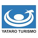 Yataro Turismo