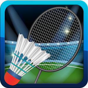 Badminton Champion for PC and MAC