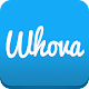Whova - Event & Conference App
