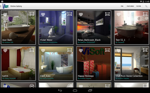 玩程式庫與試用程式App|ViSoft 360免費|APP試玩