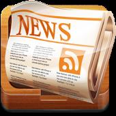 Daocaoxie News