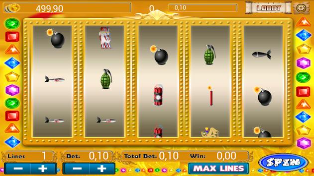 Бесплатные игровые автоматы крейзи фрукт