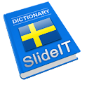 SlideIT Swedish Classic Pack logo