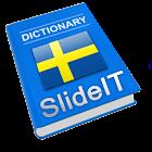 SlideIT Swedish Classic Pack icon