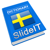 SlideIT Swedish Classic Pack