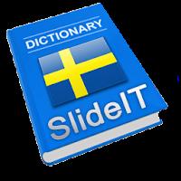 SlideIT Swedish Classic Pack 3.0