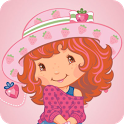 Strawberry Dance icon