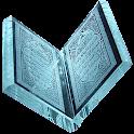 Kuran Çevirileri icon