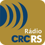 Radio CRCRS